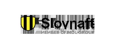 slovnaft